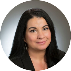 Sheila Ledesma - CMG Financial Mortgage Loan Officer NMLS# 317386