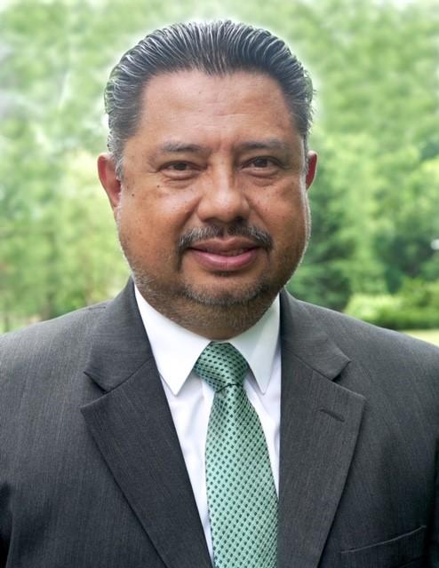 Carlos Giraldo - CMG Financial Mortgage Loan Officer