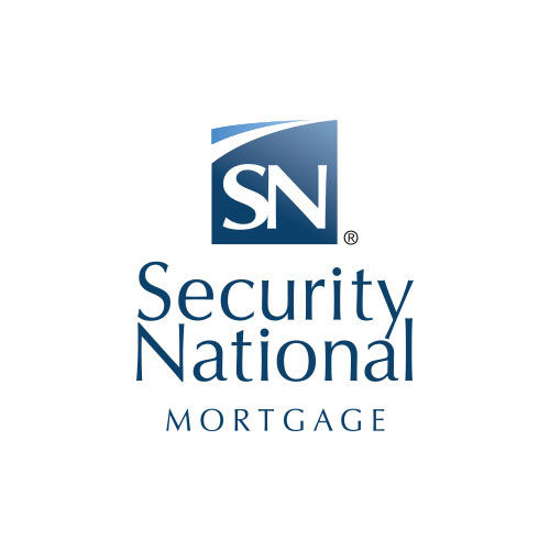SecurityNational Mortgage Company