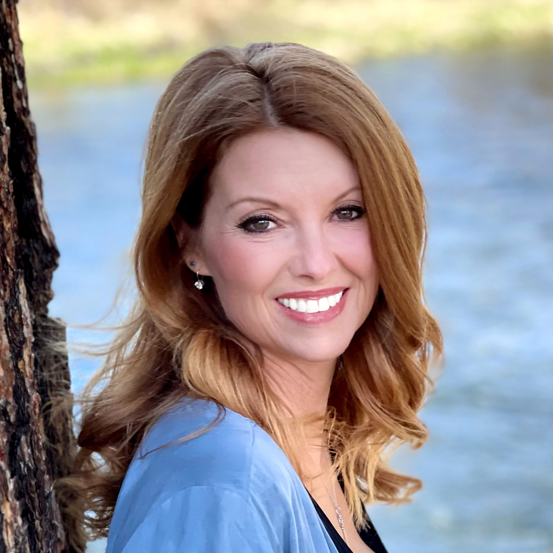 Shelli Marie Campbell - SecurityNational Mortgage Company Loan Officer