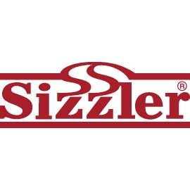 Image 1 | Sizzler - San Jose - Delivery & Takeout Available