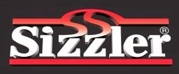 Image 6 | Sizzler - San Jose - Delivery & Takeout Available