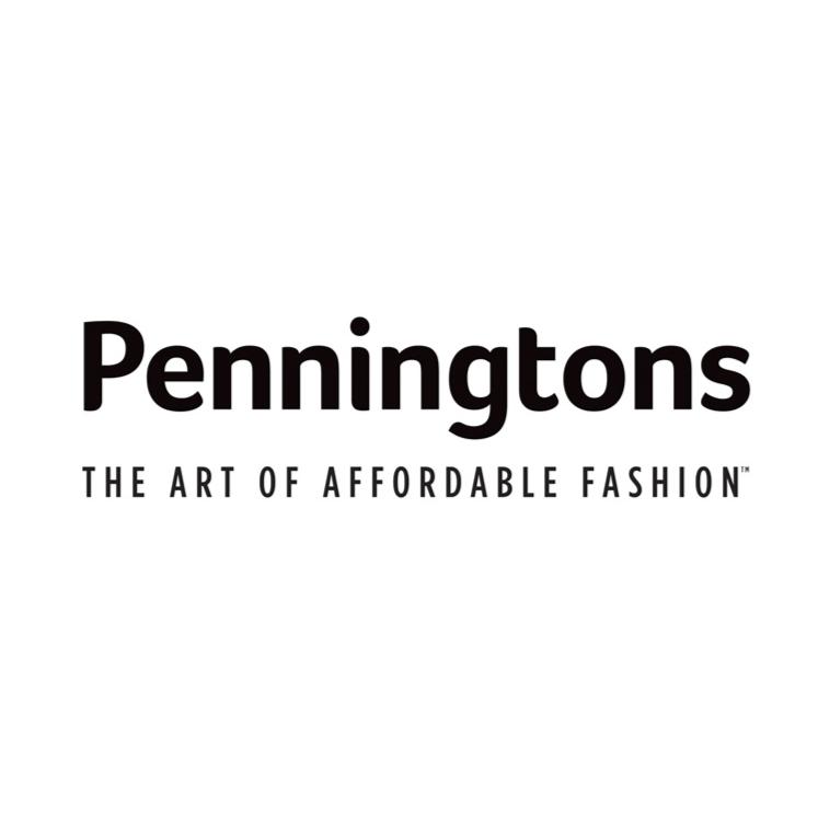 Penningtons - Thunder Bay, ON P7B 3Z9 - (807)345-8555 | ShowMeLocal.com