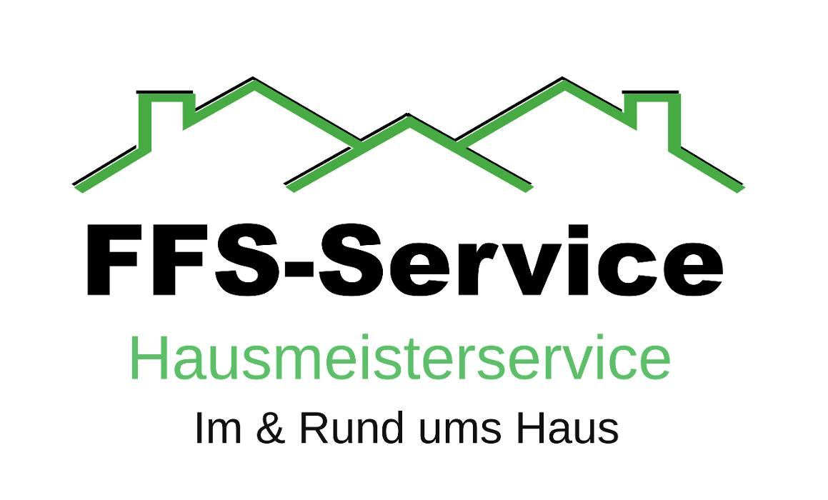 Bild zu FFS-Hausmeisterservice in Breckerfeld