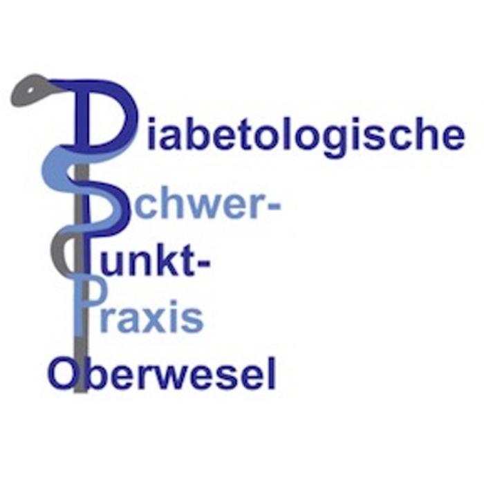 Bild zu Dres. med. Detlev-Rainer Waldenburger u. Michaele Waldenburger Fachärzte für Innere Medizin und Allgemeinmedizin in Oberwesel