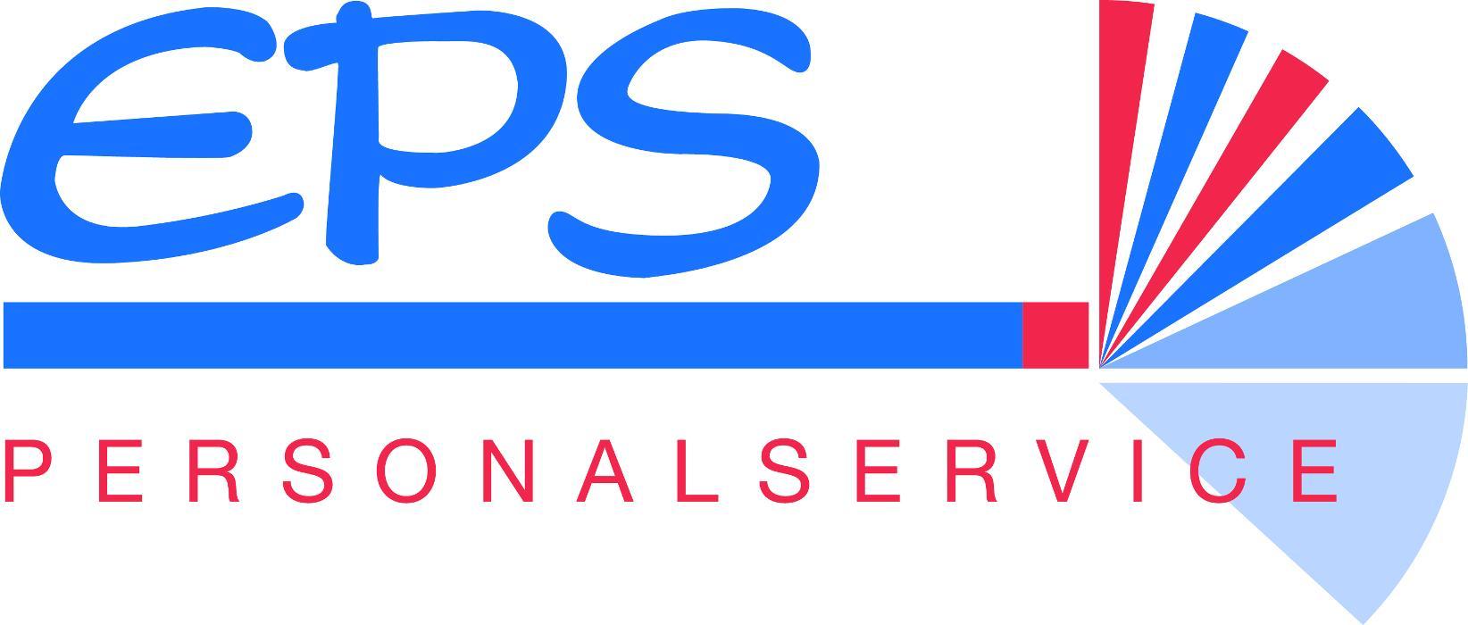 Bild zu EPS Personalservice GmbH in Pforzheim