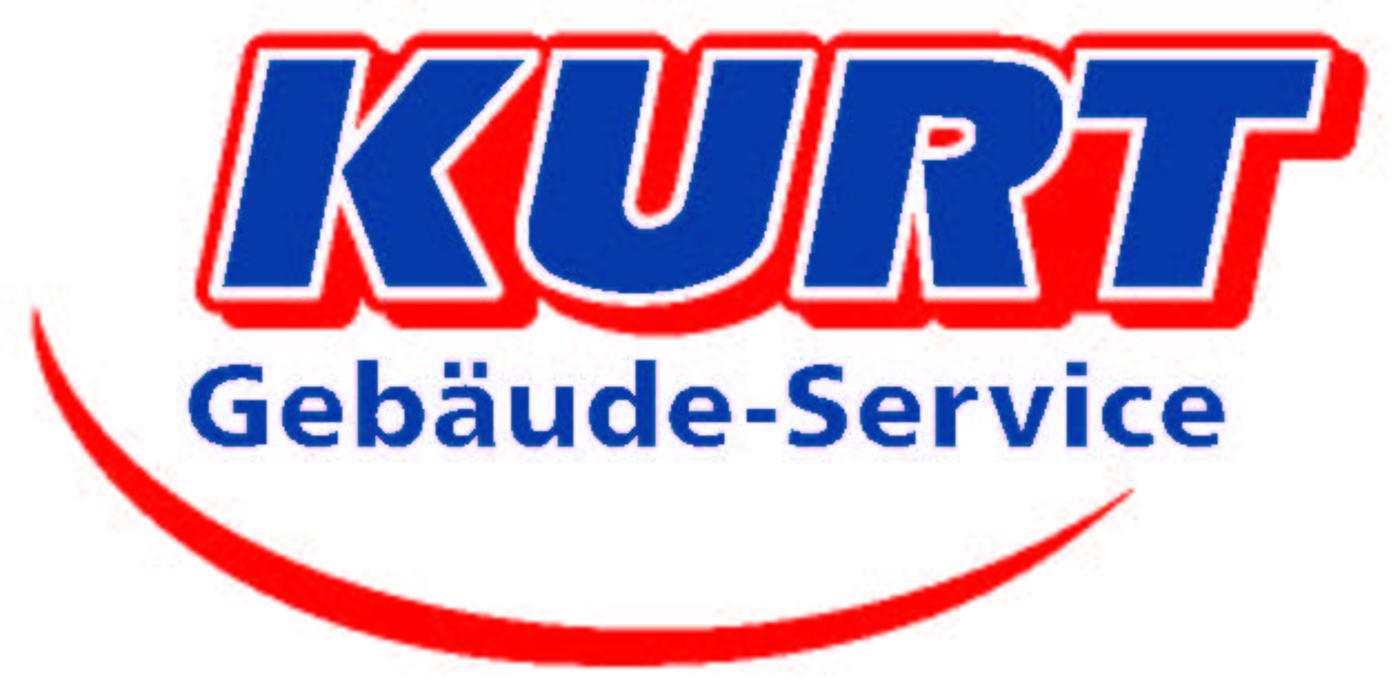 Bild zu Kurt Gebäudeservice in Freiburg im Breisgau