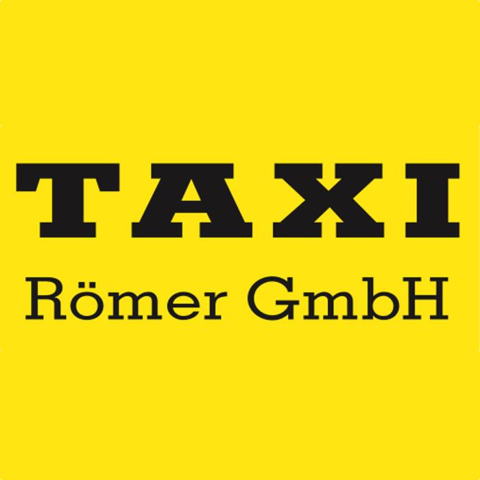 Bild zu Römer GmbH Taxi Autowerkstatt Tankstelle in Hermeskeil