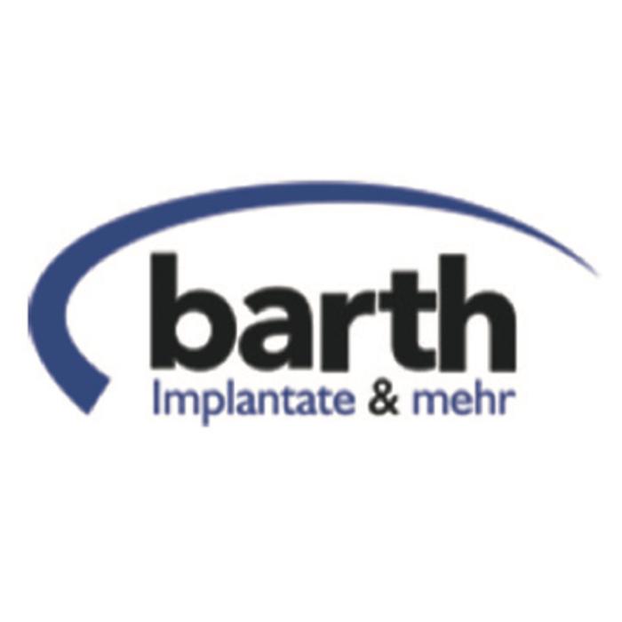 Bild zu Zahnärzte am Donatusplatz Dr. Dr. Barth u. Kollegen in Hermeskeil