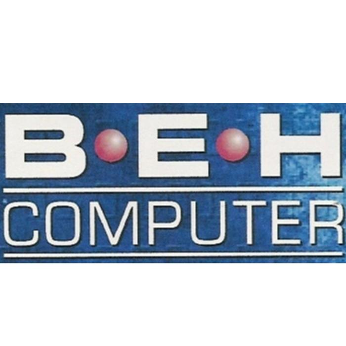 Bild zu BeH-Computer in Neulingen im Enzkreis