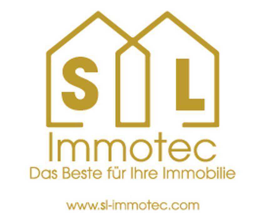 Bild zu S.L.-Immotec in Chemnitz
