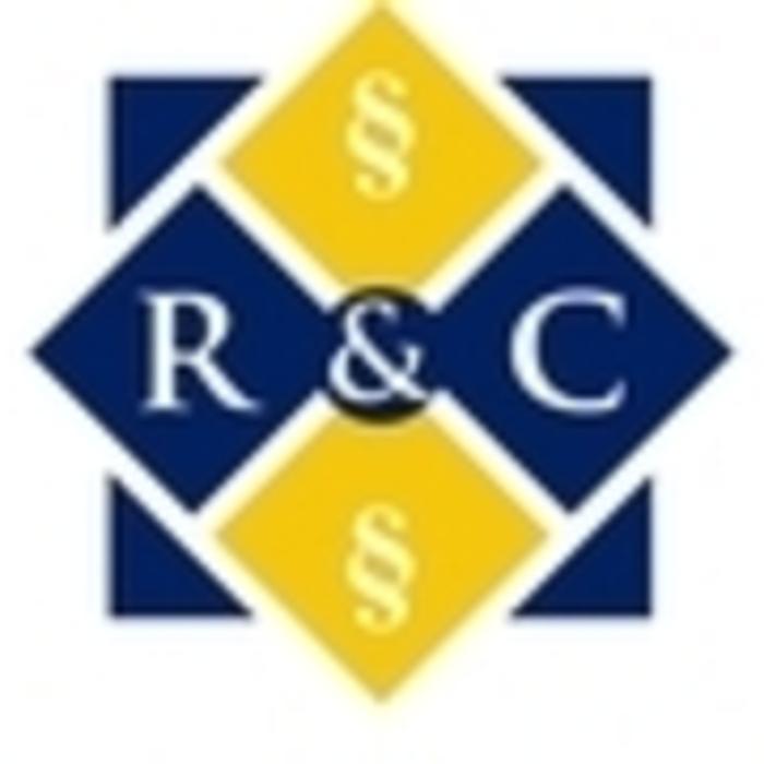 Bild zu Röper & Collegen - Steuerberatung in Norderstedt