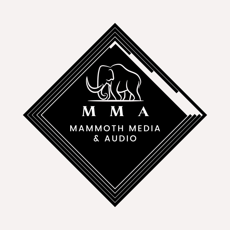 Mammoth Media & Audio
