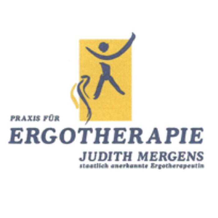 Bild zu Judith Mergens Praxis für Ergotherapie und Lerntherapie in Hermeskeil