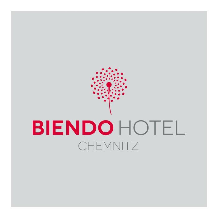 Bild zu Biendo Hotel in Chemnitz