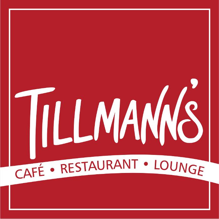 Bild zu Tillmann's Restaurant in Chemnitz