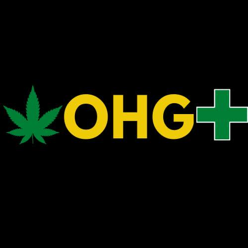 OHG Dispensary