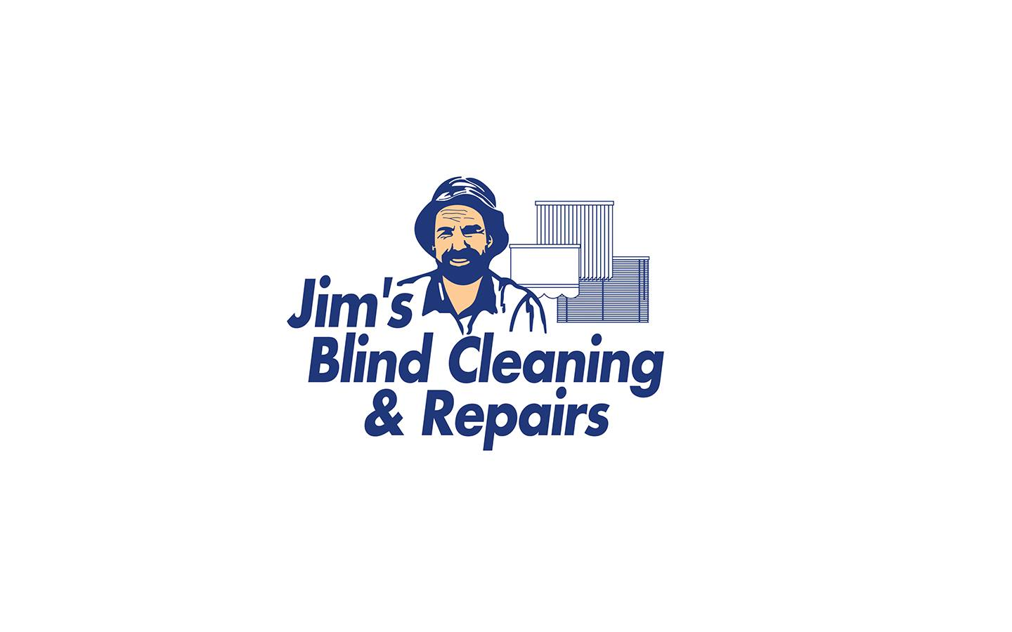 Jim's Blind Cleaning & Repairs Noranda