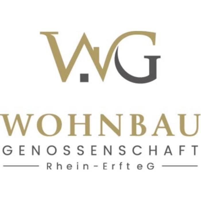 Bild zu WohnBau Genossenschaft Rhein-Erft eG in Jülich