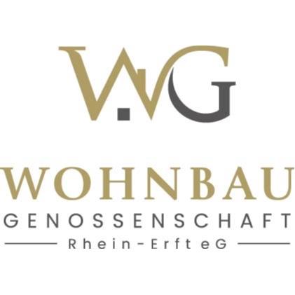 WohnBau Genossenschaft Rhein-Erft eG