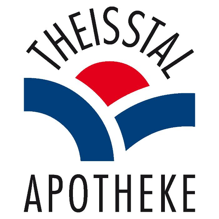 Bild zu Theisstal-Apotheke in Niedernhausen im Taunus