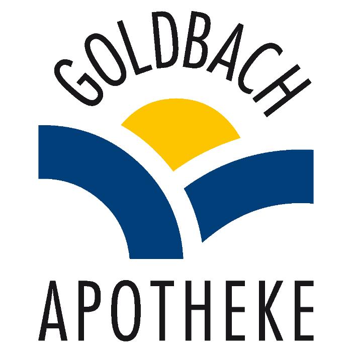 Bild zu Goldbach Apotheke in Eppstein