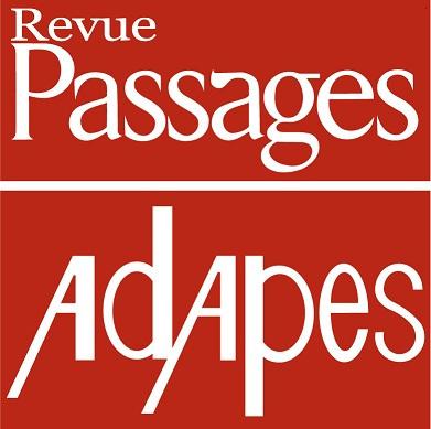 Passages-ADAPes