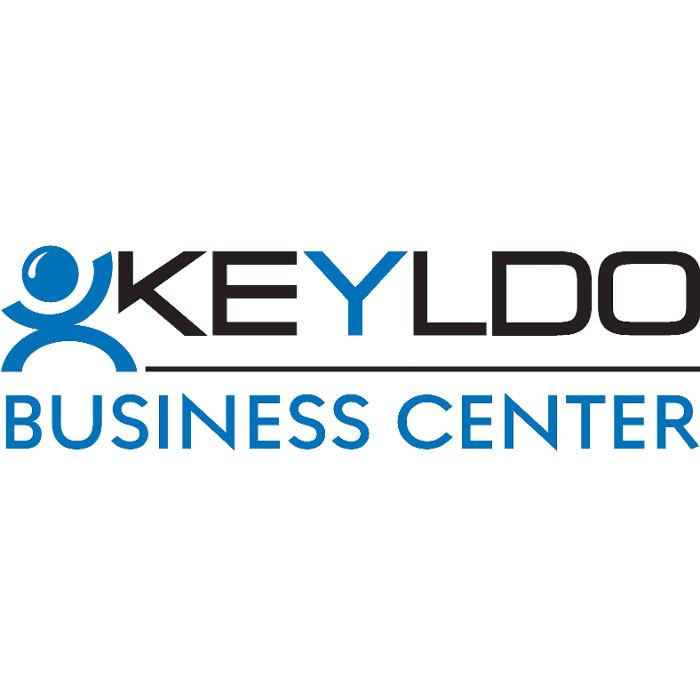 Bild zu Keyldo GmbH in Neuenbürg in Württemberg