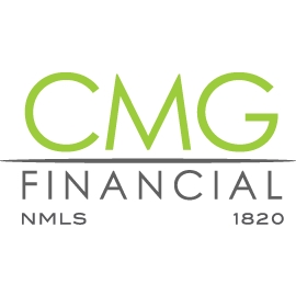 Rachelle Chang - CMG Financial Mortgage Loan Officer