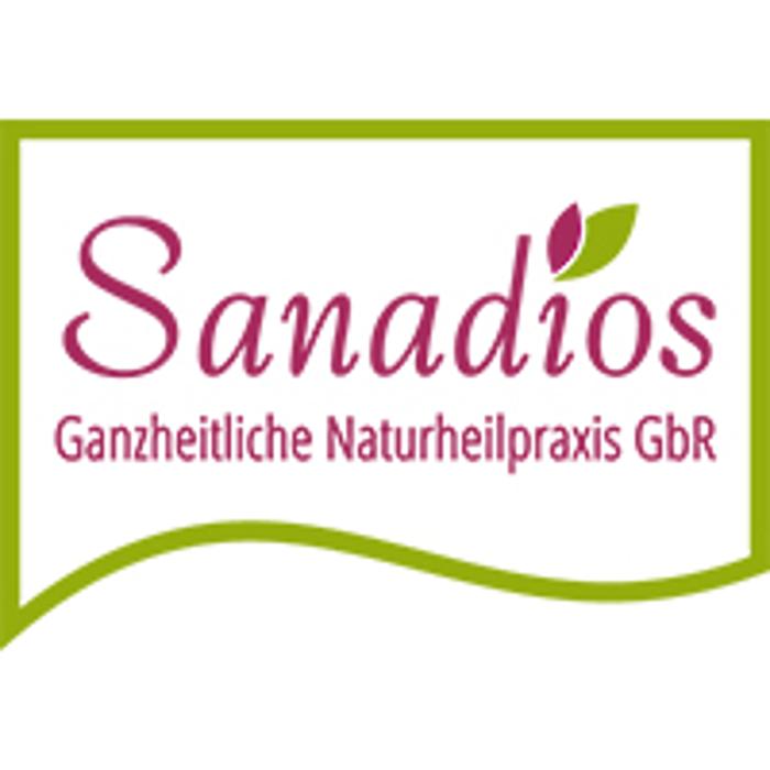 Bild zu Sanadios Ganzheitliche Naturheilpraxis GbR in Mainz
