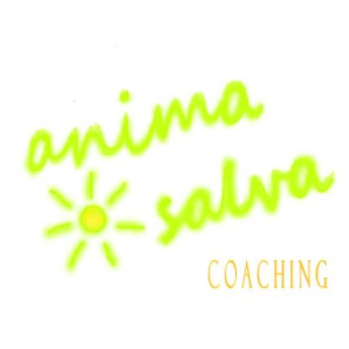 Bild zu anima salva Coaching - Anika Fiebich in Bremen