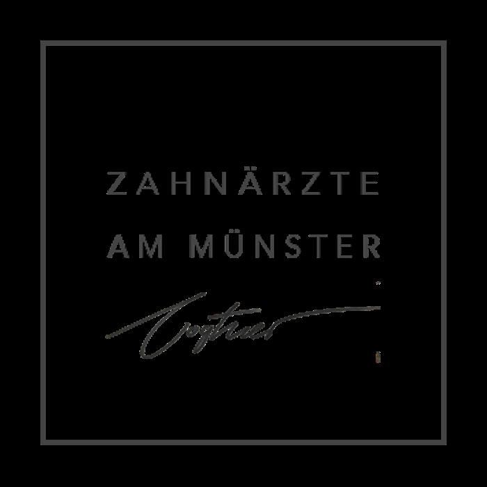 Bild zu Dr. Vogtner - Zahnärzte am Münster in Ingolstadt an der Donau