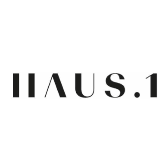 Bild zu HAUS 1 in München