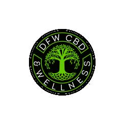 DFW CBD & WELLNESS