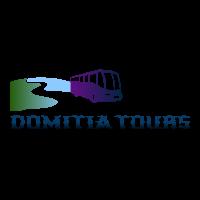 Domitia Tours SAS