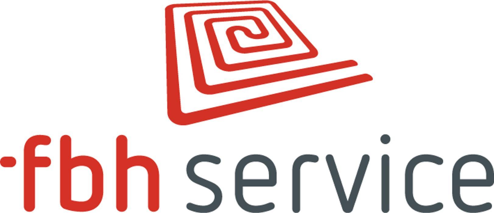 Bild zu FBH Service GmbH in Bad Honnef