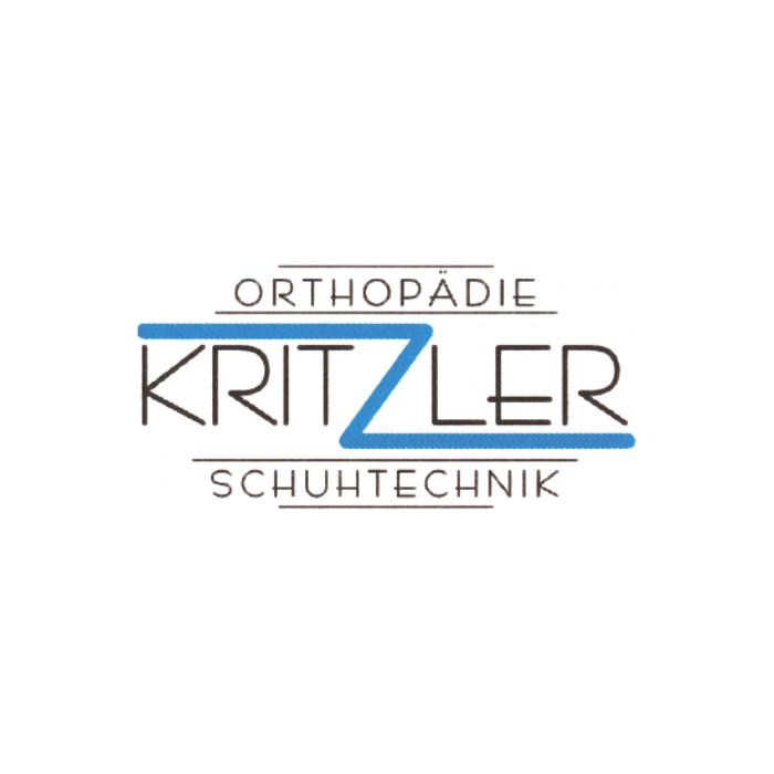 Bild zu Otto Kritzler GmbH - Orthopädieschuhtechnik in Dortmund