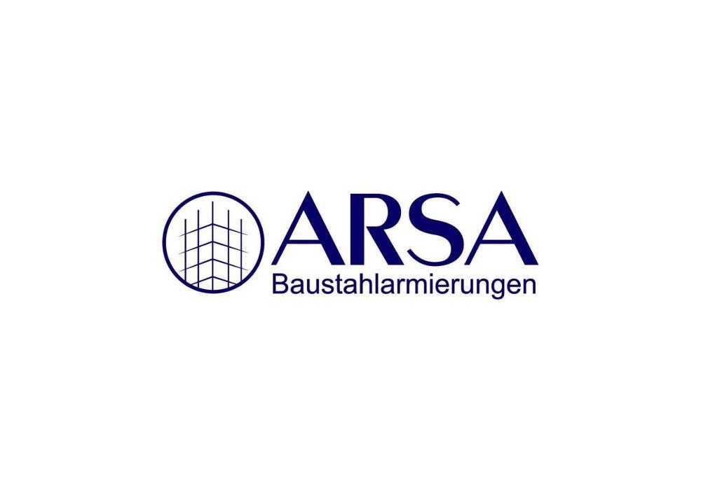 Bild zu Arsa Baustahlarmierungen in Kirchheim bei München