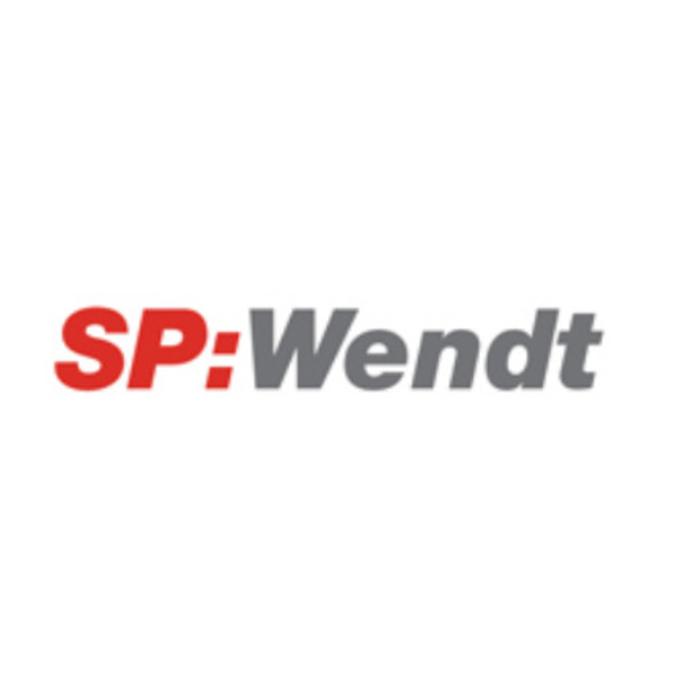 Bild zu SP: Wendt GmbH in Heinsberg im Rheinland