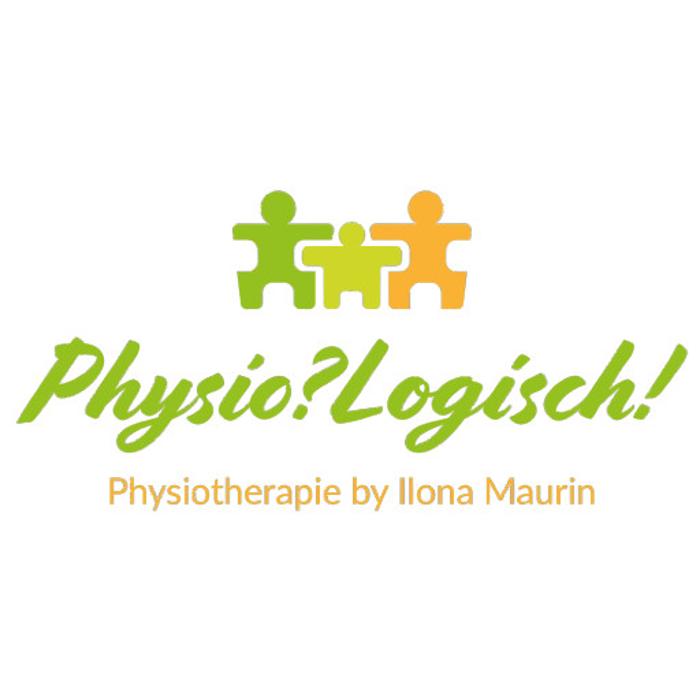 Bild zu Physio?Logisch! Physiotherapie by Ilona Maurin in Düren
