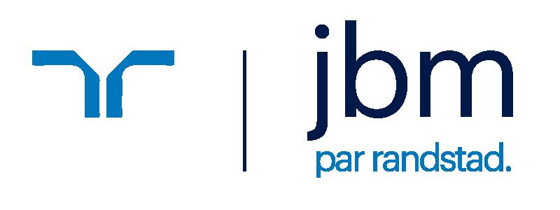 Agence Intérim JBM Médical Lyon 2eme administration du Travail et de l'Emploi