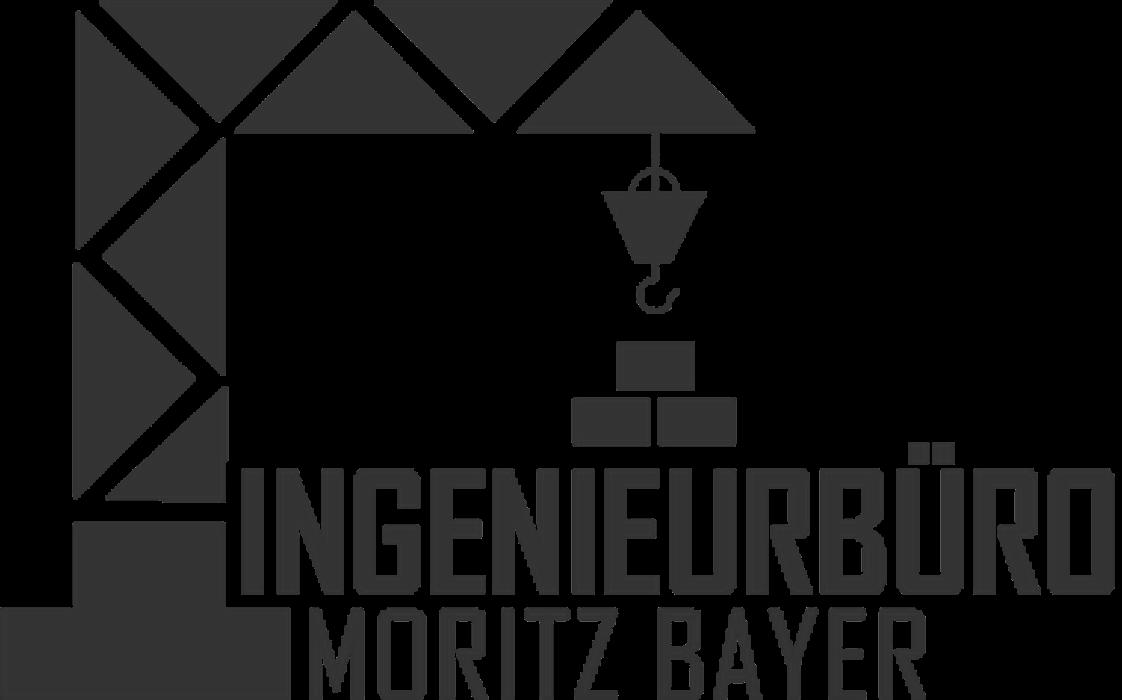 Bild zu Ingenieurbüro Moritz Bayer in Nürnberg