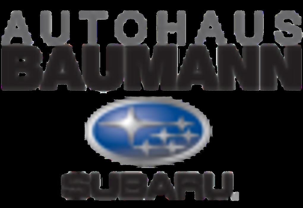 Bild zu Gebrüder Baumann GmbH & Co. KG in Traunstein