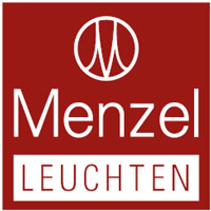 Bild zu Menzel Licht und Wohnen GmbH in Ruhpolding