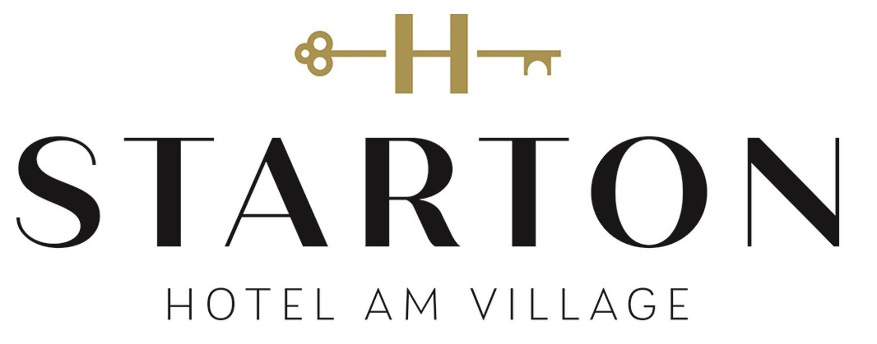 Bild zu Hotel Starton am Village in Ingolstadt an der Donau