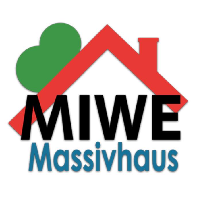 Bild zu MIWE Massivhaus in Fürstenwalde an der Spree