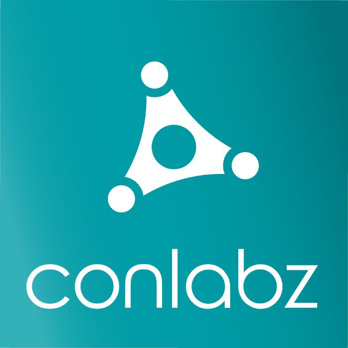 Bild zu conlabz GmbH in Koblenz am Rhein