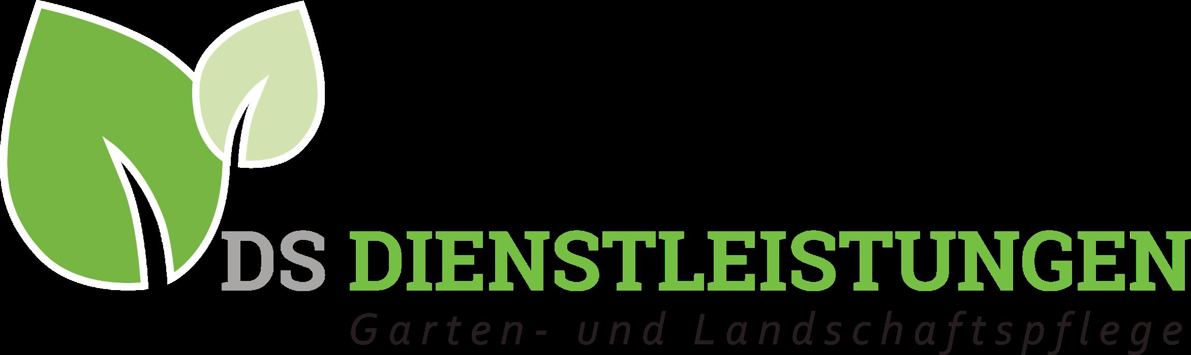 Bild zu DS-Dienstleistungen Garten & Landschaftspflege in Korb