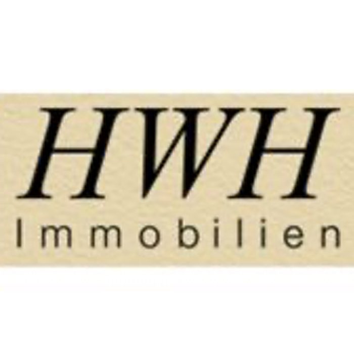 Bild zu Martin Heidtmann HWH Immobilien in Bad Vilbel