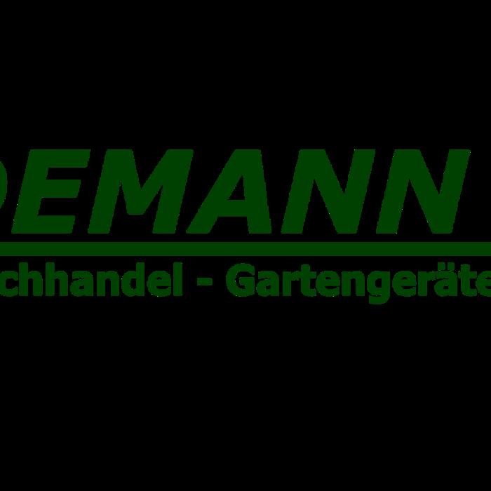 Bild zu Thiedemann GmbH in Mainz